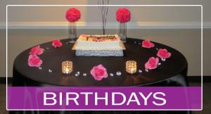 Birthday_Preview