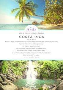 copy-of-costa-rica-flyer-1